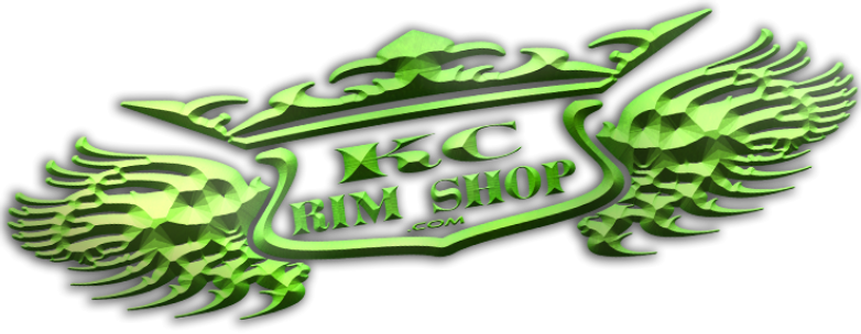 KC Rim Shop