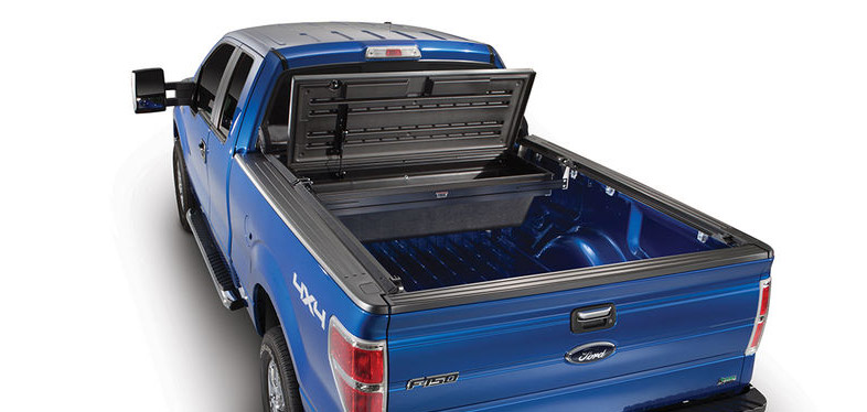 pickup bed accessories