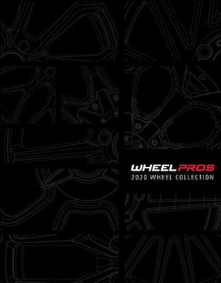 Wheelpros Cover