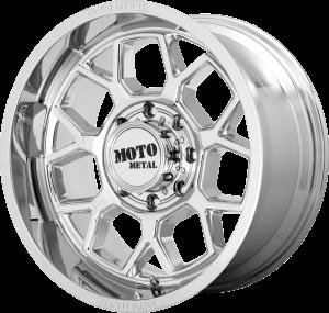 MO803