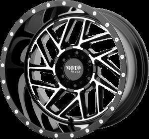 MO985